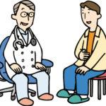 病院の薬と併用可能!自律神経失調症の簡単な治し方!この食べ物を食べるだけで・・!