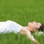 にんにく玉で頭痛が治る!自律神経失調症やうつ病に効果的です!
