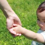 赤ちゃんの健やかな成長ににんにく玉ゴールドが役立つ!妊娠中・授乳中におすすめするサプリ