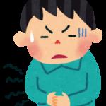にんにく玉は下痢や腹痛も治せる